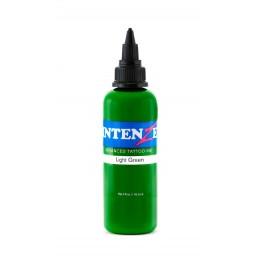 intenze_tattoo_ink_light_green_4oz_clear