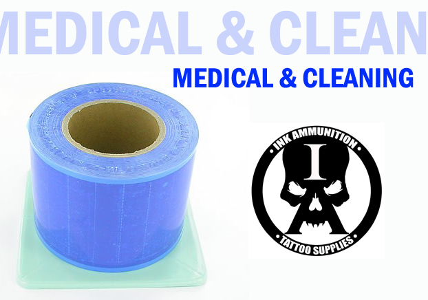 Medical & Cleaning