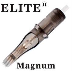Elite Magnums