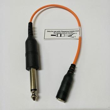 Cheyenne Adaptor Cable